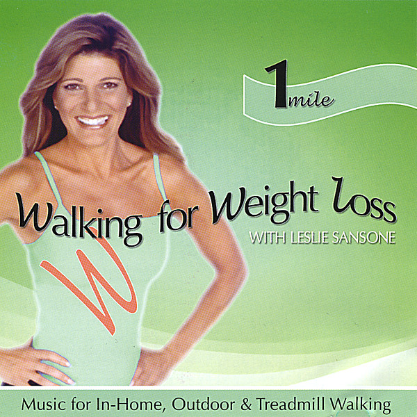Walk At Home 1 Walk Fitness By Leslie Sansone Search Results Animal Planet Galleries