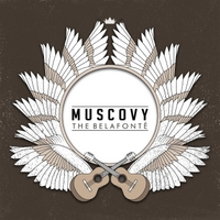 Muscovy | The Belafonte