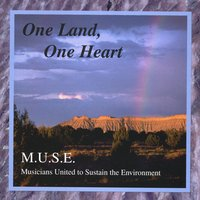 Various Artists | One Land, One Heart