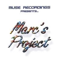 "Muse Recordings | Muse Recordings Presents...""Marc's"