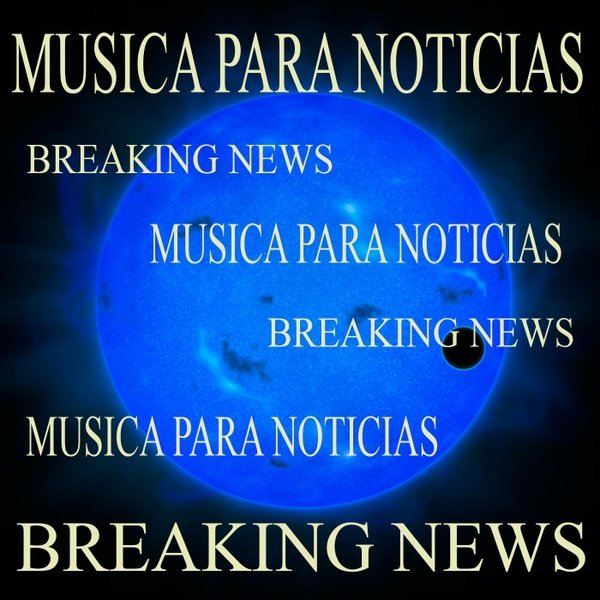 Musica para noticias breaking news cd baby music store for What do you know about acid house music