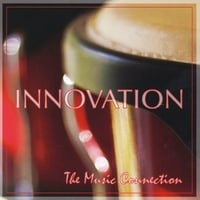 Music Connection | Innovation