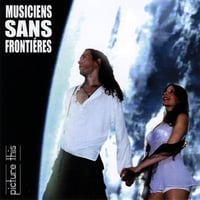 MUSICIENS SANS FRONTIÉRES | Picture This
