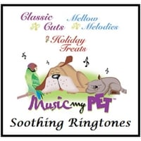 Music My Pet | Soothing Ringtones