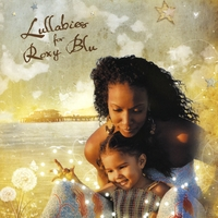 Musiic Galloway | Lullabies for Roxy Blu