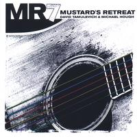 Mustard's Retreat | MR7