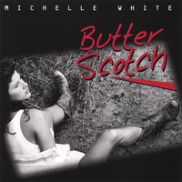 Michelle White | Butterscotch
