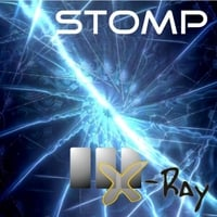 Mx Ray | Stomp