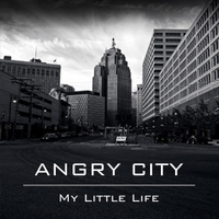My Little Life | Angry City
