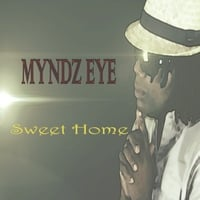Myndz Eye | Sweet Home