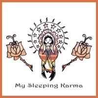 My Sleeping Karma | My Sleeping Karma