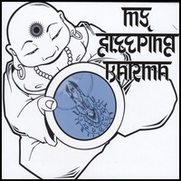 My Sleeping Karma | Satya