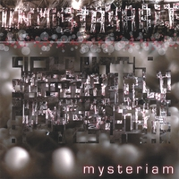 Mysteriam | Unmistakable