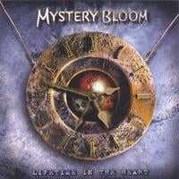 Mystery Bloom | Lifetime in the Heart