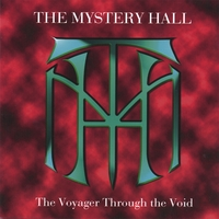 Mystery Hall | The Voyager Through the Void