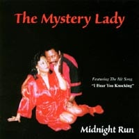 The Mystery Lady | Midnight Run