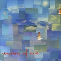 Mystery of Two | Mystery of Two