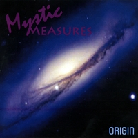 Mystic Measures | Origin
