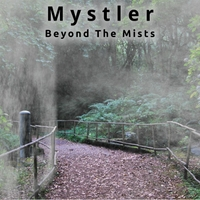 Mystler | Beyond the Mists