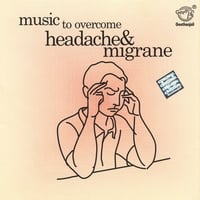 Music Therapy By Dr. Mythili | Music Therapy: Music To Overcome Headache & Migrane