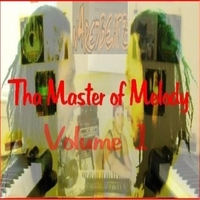 N4redbeatz | Tha Master of Melody, Vol. 1