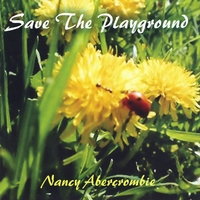 Nancy Abercrombie | Save the Playground