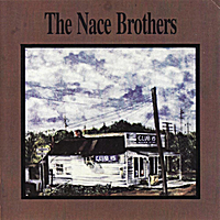 The Nace Brothers | Club 15