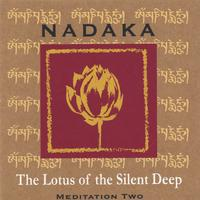 Nadaka | The Lotus of the Silent Deep