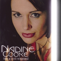 Nadine Cooke | Like a Bird Released