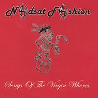 Nadsat Fashion | Songs of the Virgin Whores