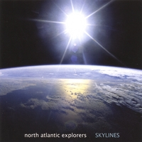 North Atlantic Explorers | Skylines