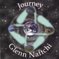 Glenn Naftchi | Journey