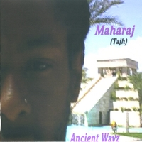 Nagaraj | Ancient Wayz