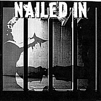 Nailed in | Nailed in