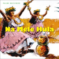 Island Artists | Na Mele Hula