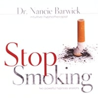 Dr. Nancie Barwick | Stop Smoking