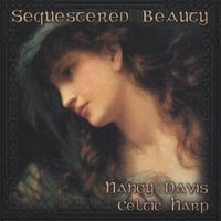 Nancy Davis | Sequestered Beauty