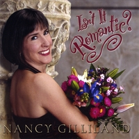 Nancy Gilliland | Isn't It Romantic?