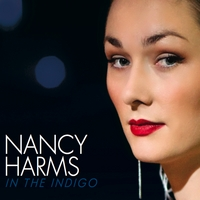 Nancy Harms | In The Indigo