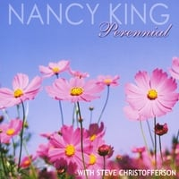 Nancy King & Steve Christofferson | Perennial