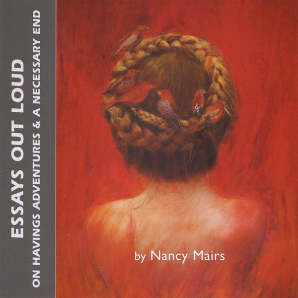 crippled by nancy mairs essay