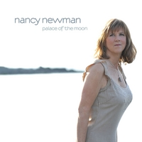 Nancy Newman | Palace of the Moon