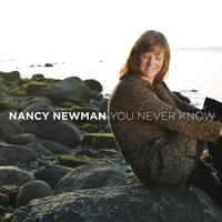 Nancy Newman | You Never Know