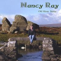 Nancy Ray | Old Stone Bridge