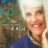 Nancy Stearns | A Wish