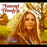 Naomi Hooley | It was a Great October