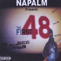 Napalm | The First 48 Based On True events