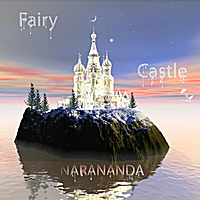 Narananda | Fairy Castle