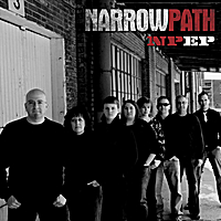 Narrow Path | NP - EP