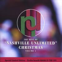 Various | Nashville Unlimited Christmas
